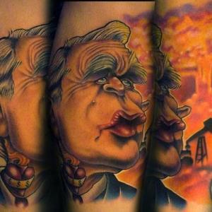 celebrity_gossip_tattoo_tattoos_66_0018_Layer_19_full