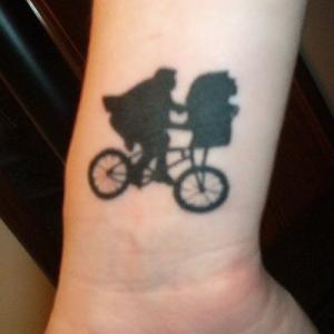 celebrity_gossip_tattoo_tattoos_77_0006_Layer_1_full