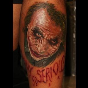 tattoo_contest_celebrity_gossip_016_0019_Layer_13_full