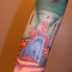 tattoo_contest_celebrity_gossip_017_0002_Layer_17_full