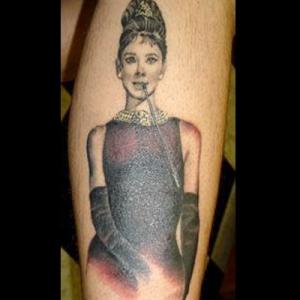 tattoo_contesy_celebrity_gossip_02_0024_Layer_1_full